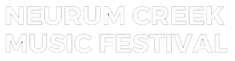 Neurum Creek Music Festival